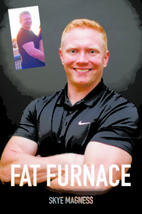 Ebook-Fat-Furnace-Version-1-Magness-Fitness