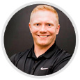 Tulsa Personal Trainers Icon Podcast Magness Fitness