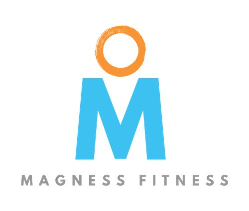 Magness Fitness